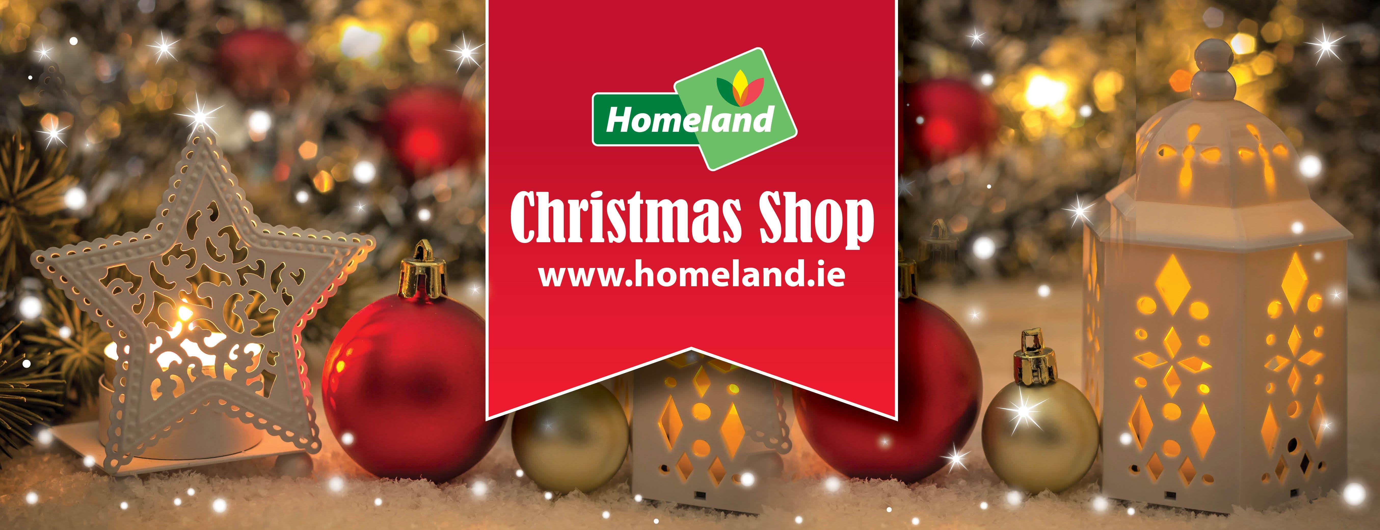 Christmas-Shop-Banner