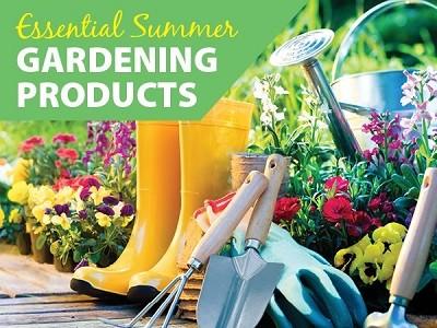 Homeland-Gardening-Blog-May