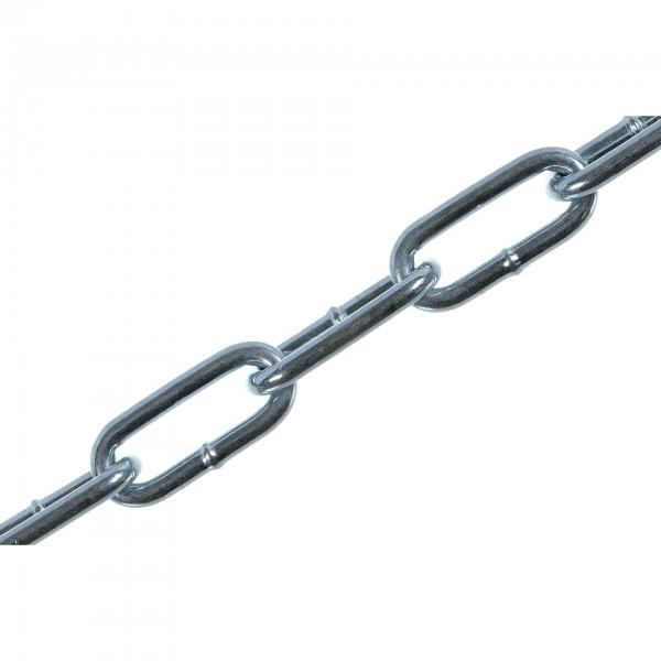 Coil Chain 5mm