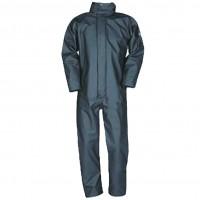 Flexothane Boilersuit Unlined