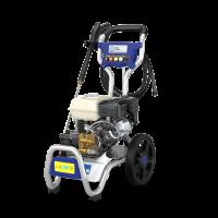 Honda 220 Bar Petrol Pressure Washer