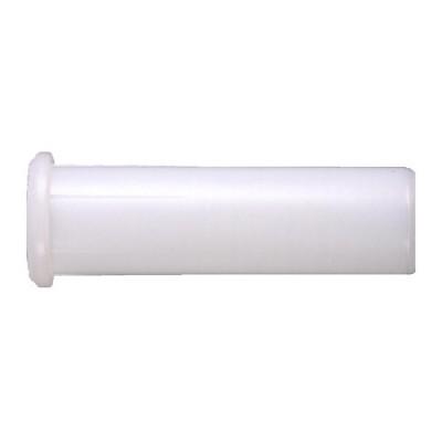 32mm MDPE Liner