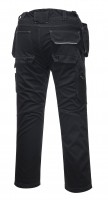 Portwest PW3 Holster Work Trousers - Regular