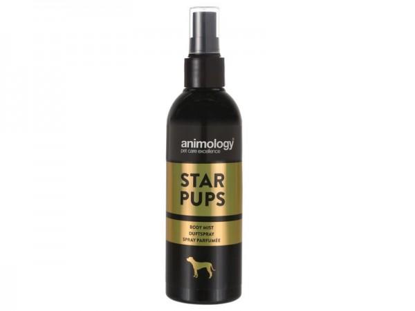 Animology Star Pups Fragrance 150ml