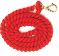 Wallsal Leadrope