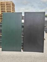 19MM Stormboard 8X4 Sheet Black