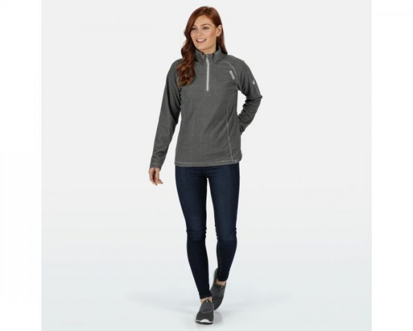 Regatta Women's Montes Lightweight Fleece
