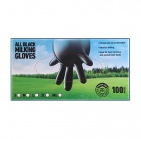 Disposable Dairy Gloves
