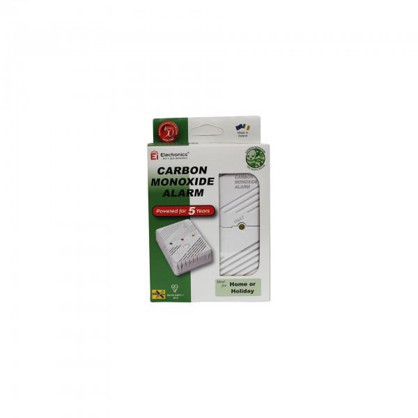 Ei Battery Carbon Monoxide Alarm