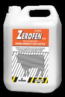 Zerofen 10%