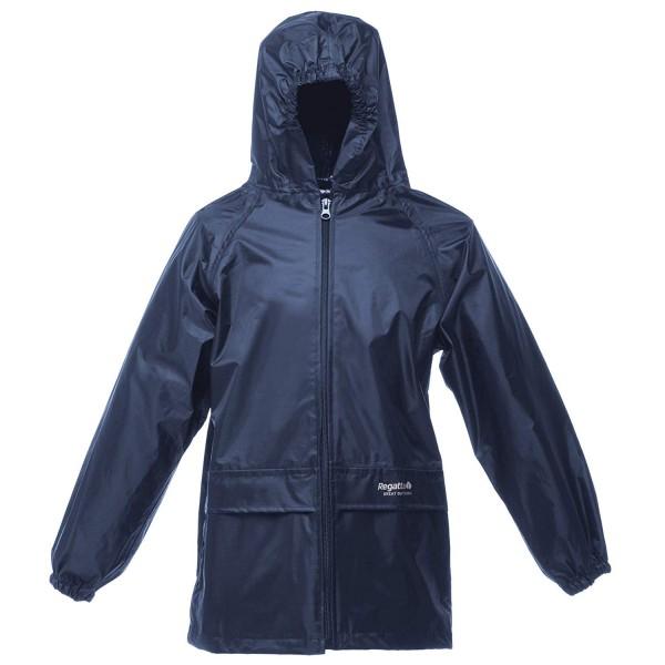 Stormbreak Nylon Jacket