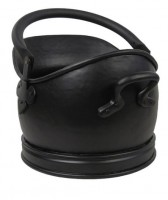 Small Coal Bucket