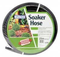 25m Porous Soaker Hose
