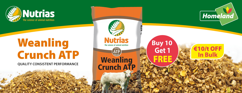 Nutrias-Weanling-Crunch-Banner