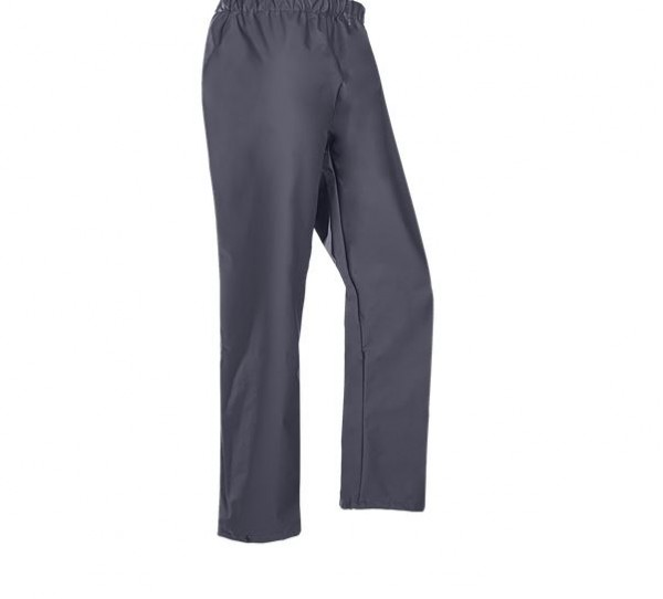 Flexothane Classic Breathable Rain Pants