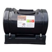 Carbery Compost Roto Maker  2.5kg