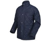Regatta Men's Locke Insulated Quilted Jacket
