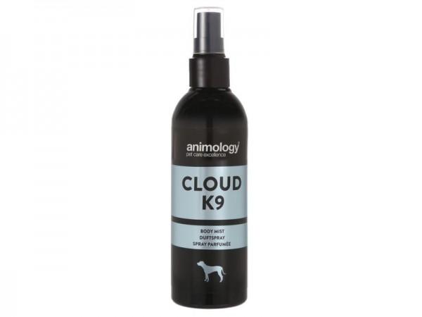 Animology Cloud K9 Fragrance 150ml
