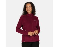 Regatta Women's Floreo III Fleece