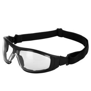 Stealth Hybrid Goggle