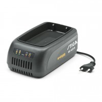 Siga 500 Series Standard Battery Charger