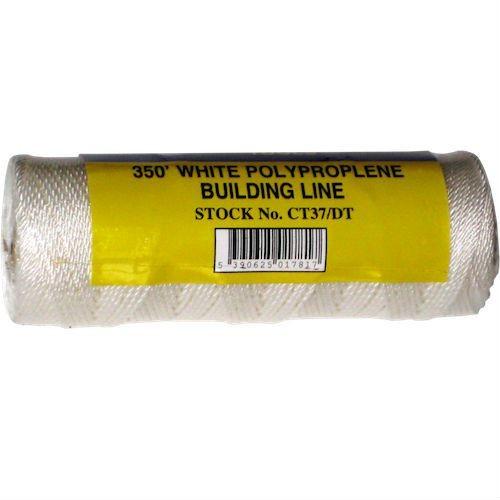 Whitebuilders Line