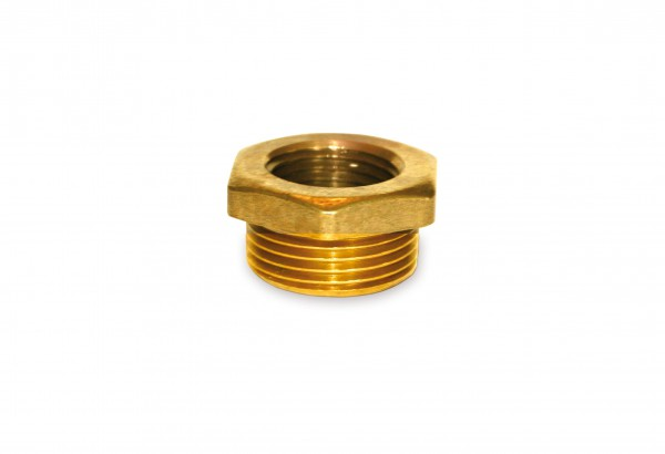 Instantor Brass Compression Fitting