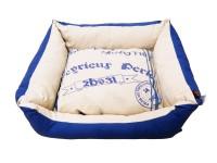 Stone Wash Sofa Bed