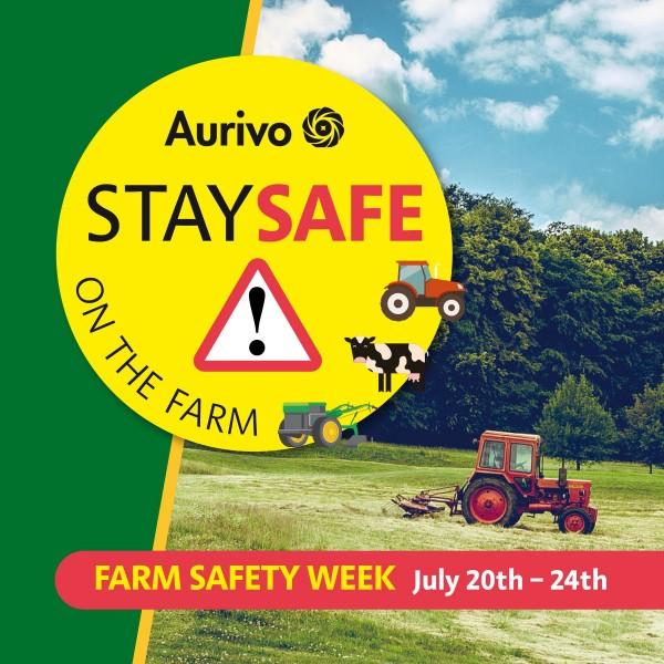 Farm-Safety-Week-20-24-July