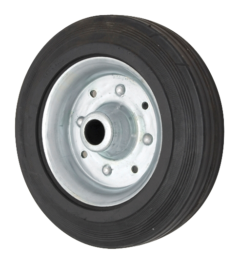 Wheel For Tj11/12 Jockey Wheel