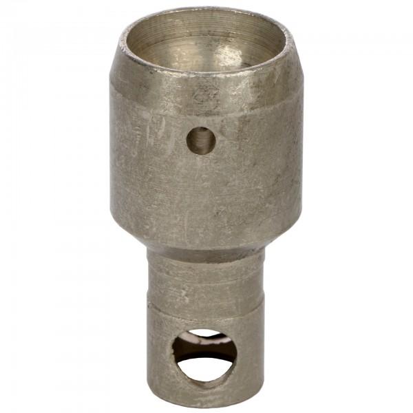 Gas Buddex Spare Tip