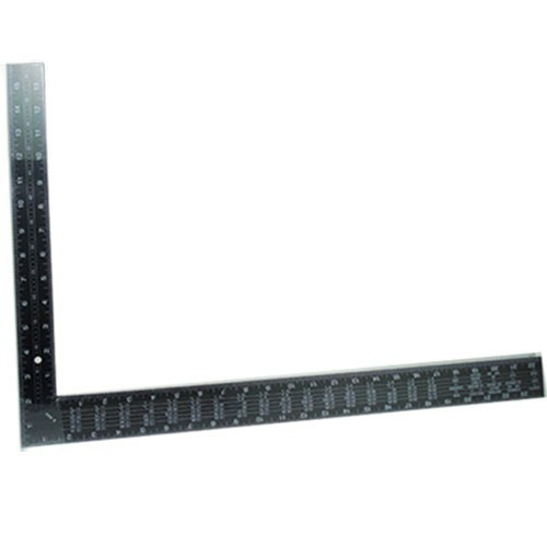 """6"""" Roofing Square"""