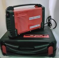 Electroweld Red Stick 160C Inverter Welder