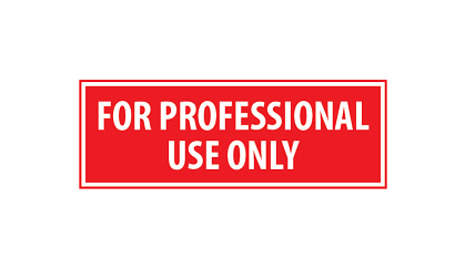 For-Professional-Use-OnlykezcN07eXC8UQ