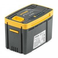 Stiga 500 Series 5Ah Battery