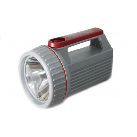 Clu-liter Classic LED Rechargeable Torch