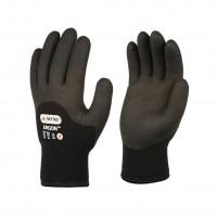 Argon Skytec Thermal Glove