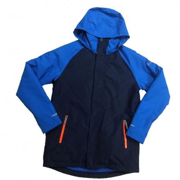 Delphi Mens Jacket