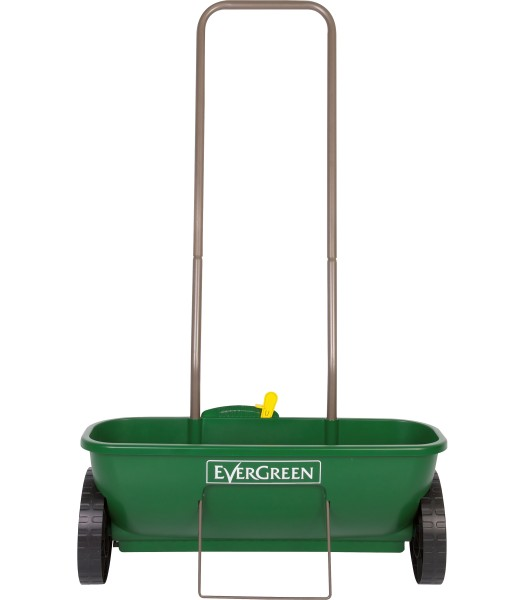 Miracle-Gro Evergreen Easy Spreader II