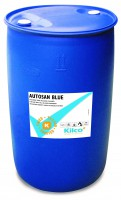 Autosan Blue Chlorine Free 200L