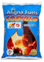 Cosyglo
