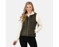 Regatta Women's Westlynn Fur Trimmed Bodywarmer