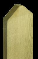 Picket Boards