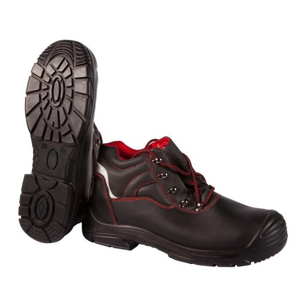 Westaro Apprentice S3 Boot