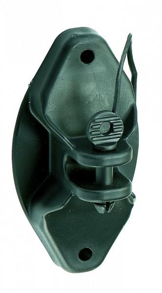 Pinlock Insulator Pkt25