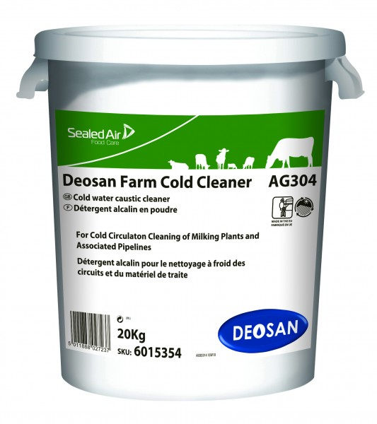 6015354-Farm-Cold-Cleaner-LF-AG304-20kg-20ViQLhA8VsKcz