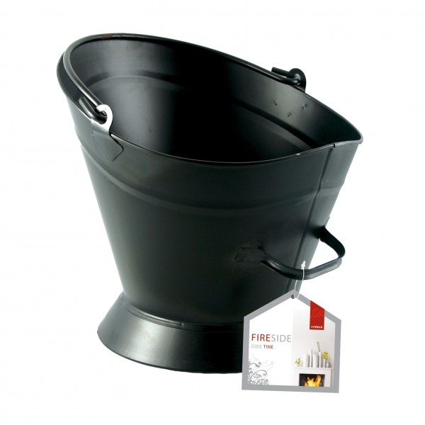 Heavy Duty Waterloo Bucket