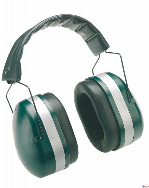 Monaco Ear Defender Snr 36