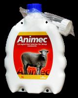 Animec Oral Sheep