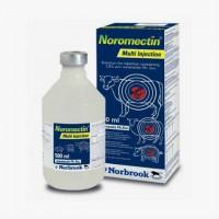 Noromectin Multi Injection